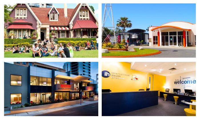 澳洲遊學是非常有趣的,還可以融合打工度假,讓整趟更具意義。