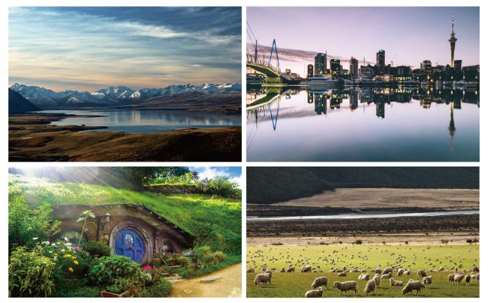 澳洲遊學半年小資專區,學費台幣15萬起