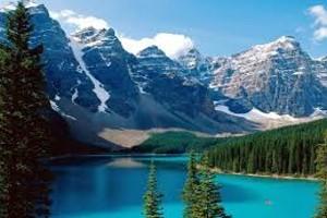 加拿大打工遊學